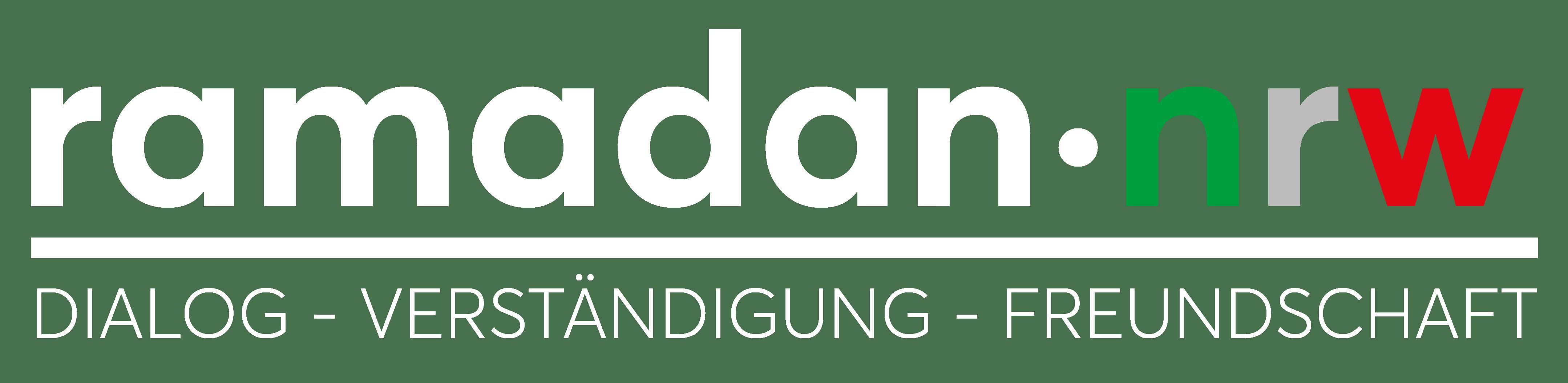 Ramadan NRW